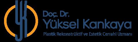yüksel-logo
